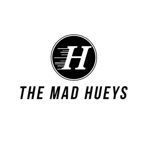 The Mad Hueys